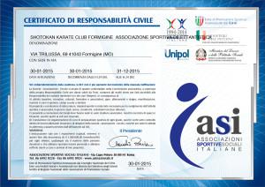 certificato_responsabilita_civile-(5)