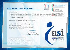certificazione_affiliato-(10)