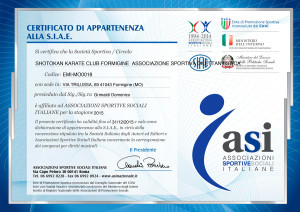 certificazione_affiliato_siae-(6)